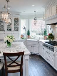 Free Home Kitchen Design Consultation by Kitchen Remodeling Contractor Briarcliff Manor New York