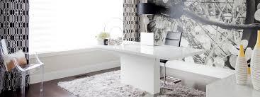 interior decorator st louis home designer kirkwood mo