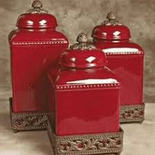 tuscan style kitchen canister sets tuscan style kitchen canisters tuscan canister sets tuscan