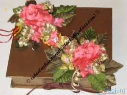 Flower Design Course Flower Arrangement Course Training Coaching Tuition Course In