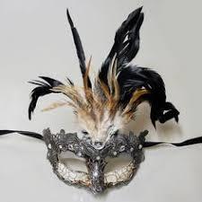 womens masquerade masks12 christmas tree royal glittered eye mask on stick casino