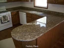 28 round island kitchen round kitchen island design