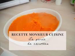 recette cuisine plus silvercrest monsieur cuisine plus impressionnant les 23 meilleures