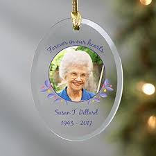 memorial ornaments giftsforyounow