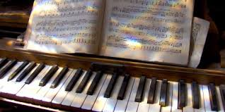 tutorial piano simple what it s like to learn piano as an adult business insider