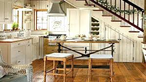apple home decor accessories country kitchen decor ideas apple home design and pictures