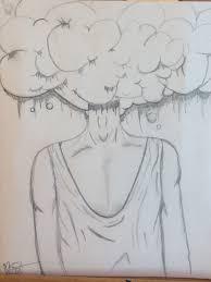 sketch u2013 art by sila