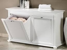 folding table with storage bookshelf laundry folding table height together with laundry table