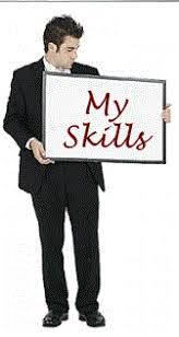 Resume Skill Section Skills On Your Resume Resumepower