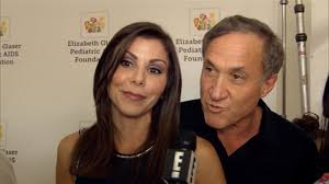 heather dubrow promises to u0027 u0027talk about what wasn u0027t talked about