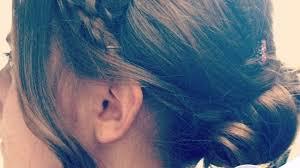 braided headbands instagram insta glam braided headbands stylecaster