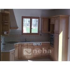 conception cuisine castorama peinture meuble cuisine castorama 14 salle de bain