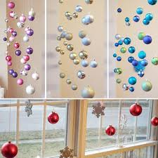 15 pieces pack romatic multicolor hanging ornaments wedding