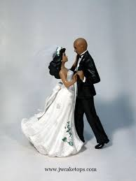 10 best bald grooms wedding cake toppers images on pinterest