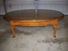 Ethan Allen Coffee Tables Ethan Allen Coffee Tables Ebay