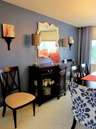 19 best dunn edwards paint turquoise interior design projects
