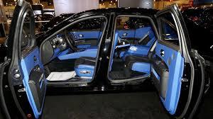 audi r8 lance stewart photos philadelphia auto show 2017 6abc com