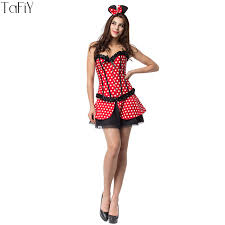 minnie mouse costume tafiy minnie mouse costumes for women minnie mouse
