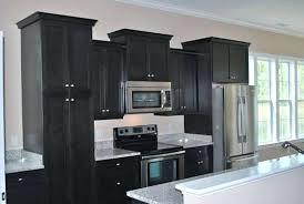 tops kitchen cabinets tops kitchen cabinets cabinet granite cabinetry greenacres fl design