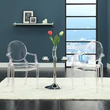 replica philippe starck louis ghost chair mom abode