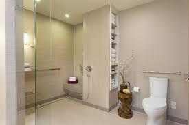 Handicap Bathroom Designs Handicap Bathroom Design Photo Of Well - Handicap accessible bathroom design