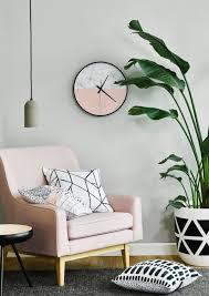 2017 Paint Trends Popular Interior Paint Colors 2017 Interior Design Trends