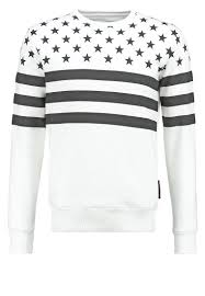 cheapest online price criminal damage men sweatshirts entire
