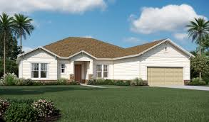 richmond american home gallery design center new homes in jacksonville fl home builders in riverton estates