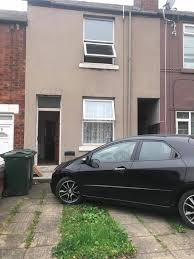 2 bedroom house for rent in rotherham south yorkshire gumtree