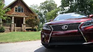 lexus rx 350 prices paid and buying experience 2014 lexus rx 350 f sport u2013 speed beautiful u2013 for rockstar moms