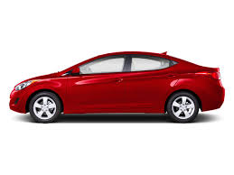 elantra hyundai 2012 price 2012 hyundai elantra sedan 4d limited prices values elantra