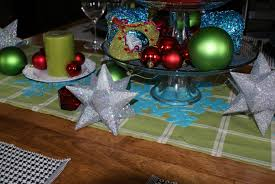 pier one thanksgiving decorations making a table scape that fits my style thank you pier 1 imports