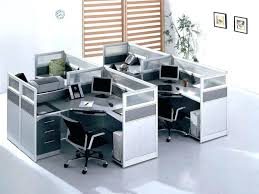 Average Office Desk Height Articles With Average Office Desk Height Tag Office Desk Dimensions