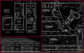 design build design build your next project