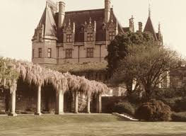 How Many Bedrooms Are In The Biltmore House Room How Many Rooms In The Biltmore Estate Cool Home Design