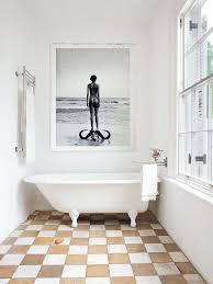Best  White Bathroom Decor Ideas That You Will Like On - White bathroom design