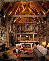 Barn Home Interiors by 69 Best Barn Conversions Images On Pinterest Architecture Barn