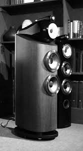 bowers and wilkins home theater 7 best bowers u0026 wilkins speakers images on pinterest speakers