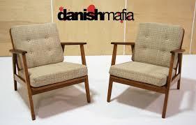 mid century modern lounge chair mid century modern danish style