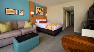 rooms u0026 points bay lake tower at disney u0027s contemporary resort