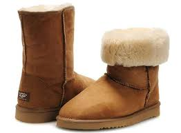 ugg boots sale official website official ugg site cheap ugg 5825 boots