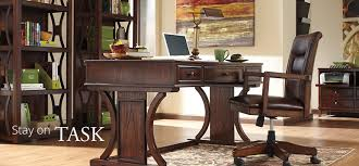 Computer Desk Chairs For Home Home Office Office Chairs Orange Park Furniture
