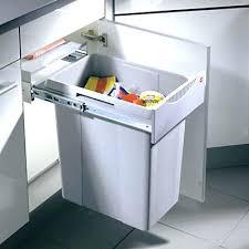 poubelle cuisine de porte porte poubelle cuisine poubelle cuisine porte poubelle de porte
