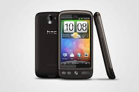 is htc android htc desire unveiled with android 2 1 and htc sense available in