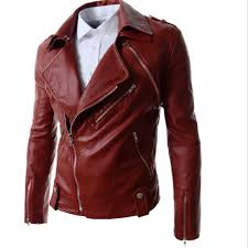 cheap motorcycle leathers cheap red motorcycle jacket men find red motorcycle jacket men