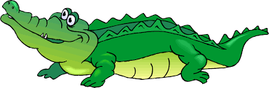 cartoon pictures of alligators free download clip art free