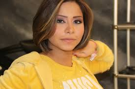 sherine abdelwahab hair pinterest makeup and makeup