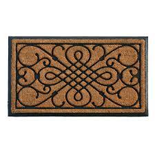 shop mats at lowes com