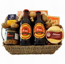 Delivery Gift Baskets Haiti Gift Basket Delivery Gifts Haitiflorist Com Giftbaskets