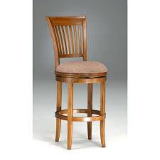 24 inch wood bar stools tags 24 inch oak bar stools 24in bar
